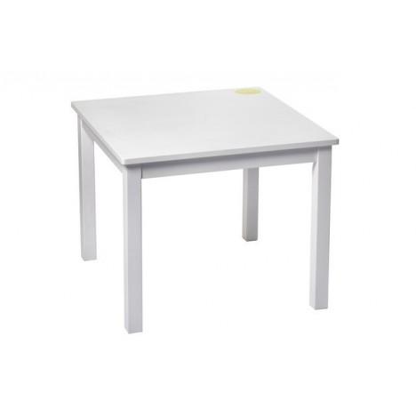 Table Enfant - Blanc