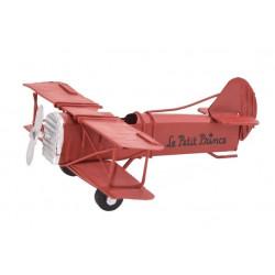 Avion Le Petit Prince