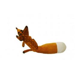 peluche-renard-grande-taille