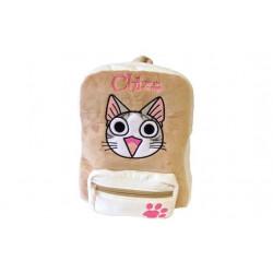 Chi - Backpack 30 CM