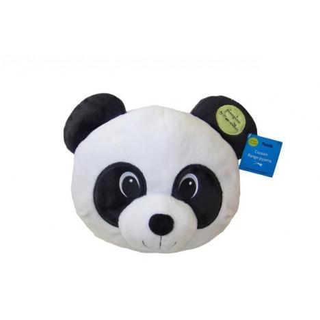 Panda Cushion Pyjamas bag