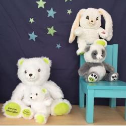 peluche-lumineuse-panda-chouka-pour-dormir