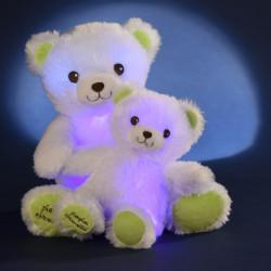 peluche-duo-gaston-et-mini-gaston-lumineux