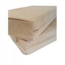 Berce O'Lit - Beige Cushions
