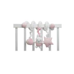 spirale-d-activites-miffy-rose-pour-bebe