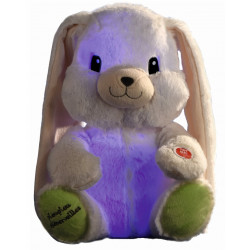 peluche-lapin-lumineuse-pour-bebe