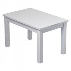 ma-premiere-table-gris