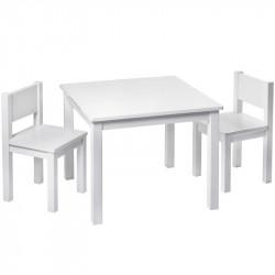 chaise-enfant-blanc