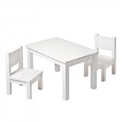 ma-premiere-chaise-blanc