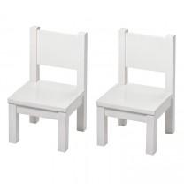lot-2-chaises-blanches-enfant