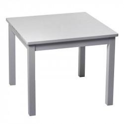 table-enfant-gris