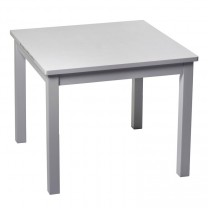 Table Enfant - Gris