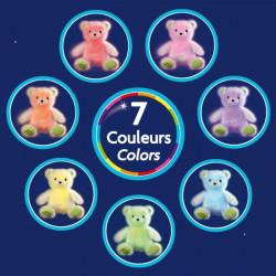 peluche-mini-gaston-lumineux-7-couleurs