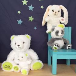 mini-gaston-mon-ours-lumineux-pioupiouetmerveilles