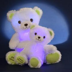 gaston-mon-ourson-lumineux-28cm