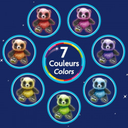 peluche-lumineuse-panda-chouka-7-couleurs