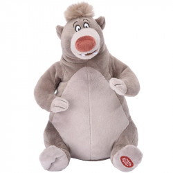 baloo-peluche-animee-disney