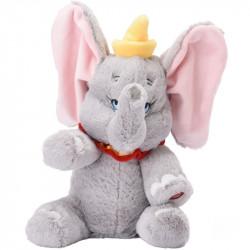 Dumbo-peluche-animee-disney-pour-enfant
