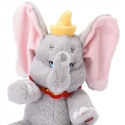 Dumbo-peluche-animee-disney-pour-jouer