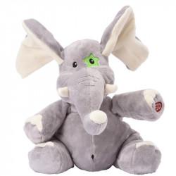 peluche-animee-basile-l-elephant-a-offrir