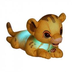 bébé-simba-lumineux-disney