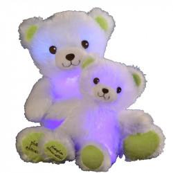 peluche-duo-gaston-et-mini-gaston-lumineux-pour-enfant