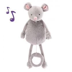 peluche-boite-a-musique-noemie-la-souris