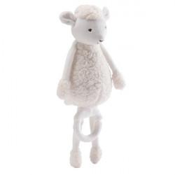 peluche-boite-a-musique-simeon-le-mouton-pour-dormir