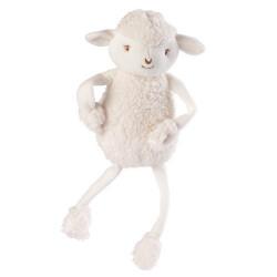 Peluche-simeon-le-mouton