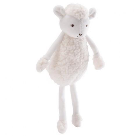 Peluche-mouton-pour-enfant