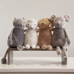 peluche-collection-doux-bidous