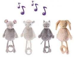 peluche-boite-a-musique-simeon-le-mouton-pour-bebe