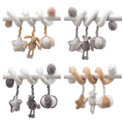 spirale-d-activites-valentin-le-lapin-pour-bebe