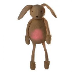 peluche-lumineuse-valentin-le-lapin-pour-enfant