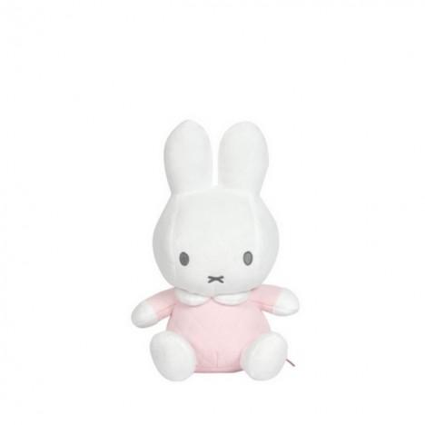 peluche-Miffy-rose