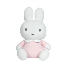 peluche-Miffy-rose-moyenne