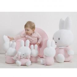 peluche-Miffy-rose-pour-enfant