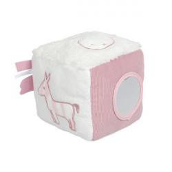 cube-d-activite-miffy-safari-rose-pour-bebe