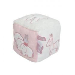 cube-d-activite-miffy-safari-rose-pour-l-eveil