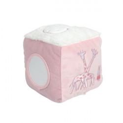 cube-d-activite-miffy-safari-rose