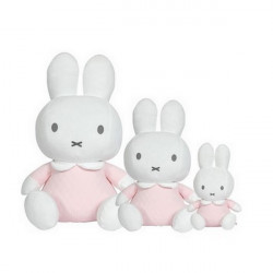 peluche-lapin-rose-collection-Miffy