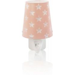 veilleuse-phosphorescente-rose-enfant-etoiles