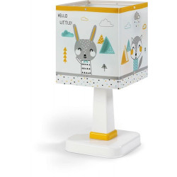 lampe-de-table-animaux