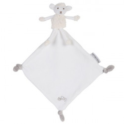 Simeon the Sheep Soft toy