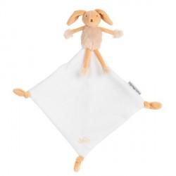 Comforter Valentin the Bunny