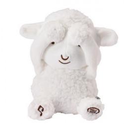 peluche-coucou-comptine-simeon-le-mouton-pour-enfant
