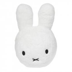Miffy - wall decoration White