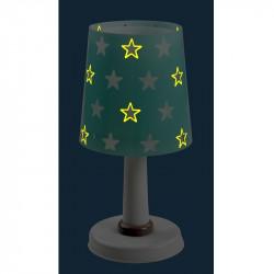 lampe-phosphorescente-etoiles-brillantes-nuit
