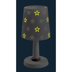 veilleuse-phosphorescente-etoiles-brillantes-nuit