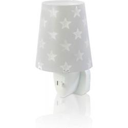 veilleuse-lampe-chambre-enfant